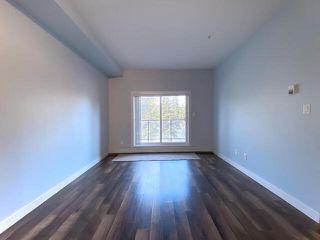 Photo 13: 302 10611 117 Street in Edmonton: Zone 08 Condo for sale : MLS®# E4220121