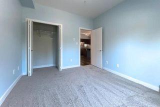 Photo 14: 302 10611 117 Street in Edmonton: Zone 08 Condo for sale : MLS®# E4220121