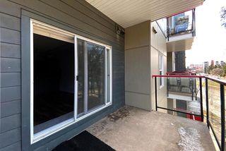 Photo 25: 302 10611 117 Street in Edmonton: Zone 08 Condo for sale : MLS®# E4220121