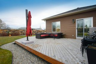 Photo 7: 214 Ranch Downs: Strathmore Semi Detached for sale : MLS®# A1048168