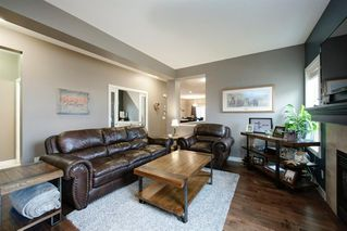 Photo 9: 214 Ranch Downs: Strathmore Semi Detached for sale : MLS®# A1048168