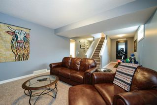 Photo 27: 214 Ranch Downs: Strathmore Semi Detached for sale : MLS®# A1048168