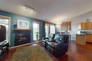Photo 6: 2 40 Cranford Way: Sherwood Park Townhouse for sale : MLS®# E4222504
