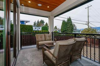 Photo 37: 4707 BUXTON Street in Burnaby: Forest Glen BS House for sale (Burnaby South)  : MLS®# R2525304