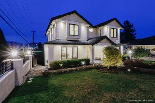 Photo 39: 4707 BUXTON Street in Burnaby: Forest Glen BS House for sale (Burnaby South)  : MLS®# R2525304