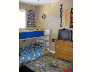 Photo 6: # 13 34250 HAZELWOOD AV in Abbotsford: Condo for sale : MLS®# F2919678