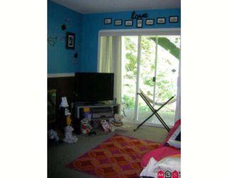 Photo 10: # 13 34250 HAZELWOOD AV in Abbotsford: Condo for sale : MLS®# F2919678