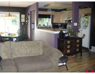Photo 9: # 13 34250 HAZELWOOD AV in Abbotsford: Condo for sale : MLS®# F2919678