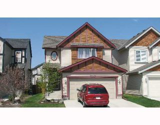 Main Photo:  in CALGARY: Copperfield Residential Detached Single Family for sale (Calgary)  : MLS®# C3264673