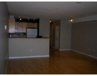 Photo 3: 208 1707 CHARLES ST in Vancouver: Grandview VE Condo for sale (Vancouver East)  : MLS®# V569593