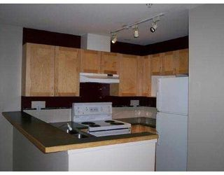 Photo 5: 208 1707 CHARLES ST in Vancouver: Grandview VE Condo for sale (Vancouver East)  : MLS®# V569593