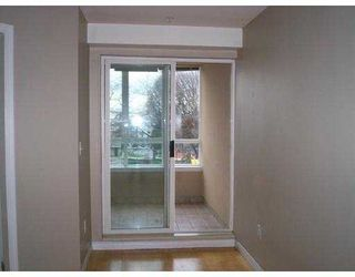 Photo 6: 208 1707 CHARLES ST in Vancouver: Grandview VE Condo for sale (Vancouver East)  : MLS®# V569593