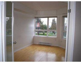 Photo 4: 208 1707 CHARLES ST in Vancouver: Grandview VE Condo for sale (Vancouver East)  : MLS®# V569593
