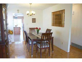 Photo 6: 7360 11TH AV in Burnaby: Edmonds BE House for sale (Burnaby East)  : MLS®# V845540
