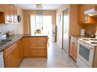 Photo 3: 7360 11TH AV in Burnaby: Edmonds BE House for sale (Burnaby East)  : MLS®# V845540