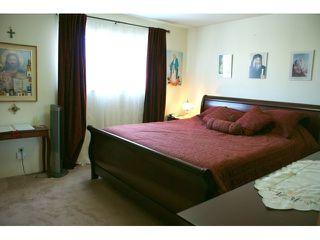 Photo 7: 7360 11TH AV in Burnaby: Edmonds BE House for sale (Burnaby East)  : MLS®# V845540