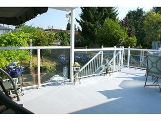 Photo 9: 7360 11TH AV in Burnaby: Edmonds BE House for sale (Burnaby East)  : MLS®# V845540