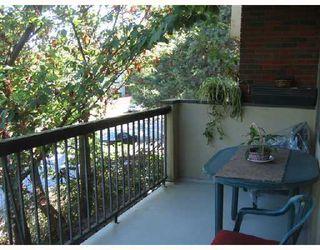 Photo 7: 207 1420 E 7TH Avenue in Vancouver: Grandview VE Condo for sale (Vancouver East)  : MLS®# V659568