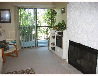 Photo 1: 207 1420 E 7TH Avenue in Vancouver: Grandview VE Condo for sale (Vancouver East)  : MLS®# V659568