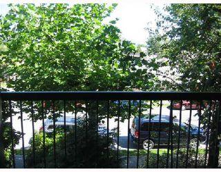 Photo 8: 207 1420 E 7TH Avenue in Vancouver: Grandview VE Condo for sale (Vancouver East)  : MLS®# V659568