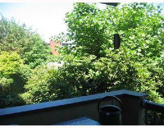 Photo 10: 207 1420 E 7TH Avenue in Vancouver: Grandview VE Condo for sale (Vancouver East)  : MLS®# V659568