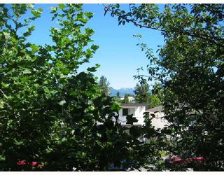 Photo 9: 207 1420 E 7TH Avenue in Vancouver: Grandview VE Condo for sale (Vancouver East)  : MLS®# V659568