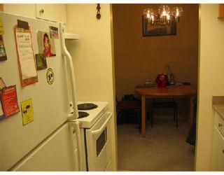 Photo 5: 207 1420 E 7TH Avenue in Vancouver: Grandview VE Condo for sale (Vancouver East)  : MLS®# V659568