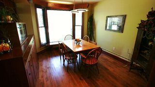 Photo 6: 88 KINGSTON Row in WINNIPEG: Residential for sale (South Winnipeg)