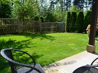 "Photo 10: # 43 2200 PANORAMA DR in Port Moody: Heritage Woods PM Condo for sale in ""QUEST"" : MLS®# V909873"