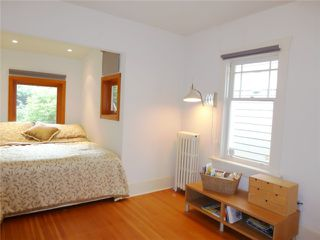 Photo 5: 3358 CHURCH ST in Vancouver: Collingwood VE House for sale (Vancouver East)  : MLS®# V912252