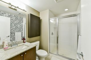 """Photo 11: 1402 280 ROSS Drive in New Westminster: Fraserview NW Condo for sale in """"The Carlyle"""" : MLS®# R2388770"""