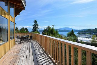Photo 18: 477 S FLETCHER Road in Gibsons: Gibsons & Area House for sale (Sunshine Coast)  : MLS®# R2390875