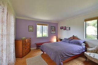 Photo 12: 477 S FLETCHER Road in Gibsons: Gibsons & Area House for sale (Sunshine Coast)  : MLS®# R2390875