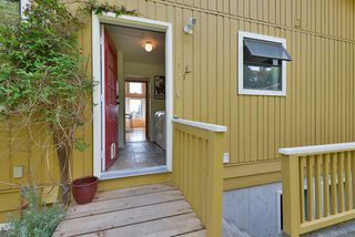 Photo 4: 477 S FLETCHER Road in Gibsons: Gibsons & Area House for sale (Sunshine Coast)  : MLS®# R2390875