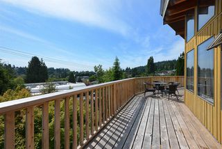 Photo 17: 477 S FLETCHER Road in Gibsons: Gibsons & Area House for sale (Sunshine Coast)  : MLS®# R2390875