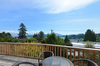 Photo 14: 477 S FLETCHER Road in Gibsons: Gibsons & Area House for sale (Sunshine Coast)  : MLS®# R2390875