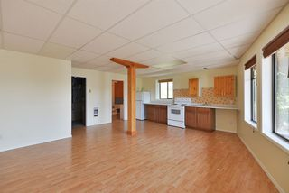 Photo 15: 477 S FLETCHER Road in Gibsons: Gibsons & Area House for sale (Sunshine Coast)  : MLS®# R2390875