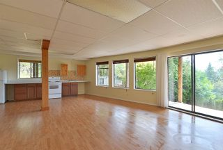 Photo 16: 477 S FLETCHER Road in Gibsons: Gibsons & Area House for sale (Sunshine Coast)  : MLS®# R2390875
