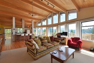 Photo 11: 477 S FLETCHER Road in Gibsons: Gibsons & Area House for sale (Sunshine Coast)  : MLS®# R2390875