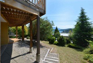 Photo 5: 477 S FLETCHER Road in Gibsons: Gibsons & Area House for sale (Sunshine Coast)  : MLS®# R2390875