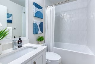 """Photo 16: 18 19239 70 Avenue in Surrey: Clayton Townhouse for sale in """"Clayton station"""" (Cloverdale)  : MLS®# R2398451"""