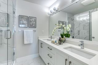 """Photo 18: 18 19239 70 Avenue in Surrey: Clayton Townhouse for sale in """"Clayton station"""" (Cloverdale)  : MLS®# R2398451"""