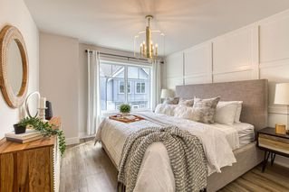 """Photo 17: 18 19239 70 Avenue in Surrey: Clayton Townhouse for sale in """"Clayton station"""" (Cloverdale)  : MLS®# R2398451"""
