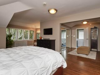 Photo 18: 1212 BALFOUR Avenue in Vancouver: Shaughnessy House for sale (Vancouver West)  : MLS®# R2400217