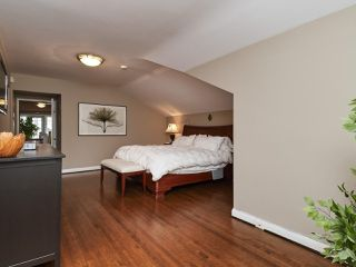 Photo 19: 1212 BALFOUR Avenue in Vancouver: Shaughnessy House for sale (Vancouver West)  : MLS®# R2400217