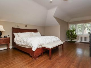 Photo 17: 1212 BALFOUR Avenue in Vancouver: Shaughnessy House for sale (Vancouver West)  : MLS®# R2400217