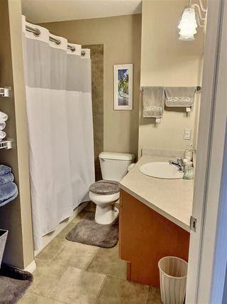 Photo 14: 102 178 BRIDGEPORT Boulevard: Leduc Townhouse for sale : MLS®# E4172608