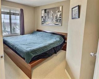 Photo 12: 102 178 BRIDGEPORT Boulevard: Leduc Townhouse for sale : MLS®# E4172608