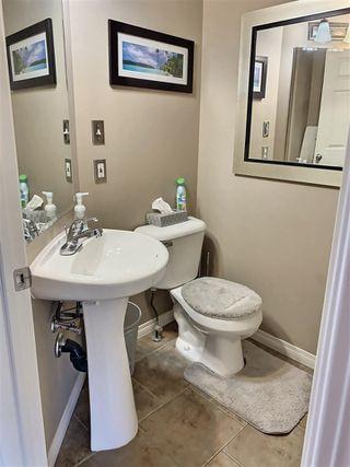 Photo 9: 102 178 BRIDGEPORT Boulevard: Leduc Townhouse for sale : MLS®# E4172608