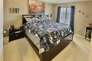 Photo 10: 102 178 BRIDGEPORT Boulevard: Leduc Townhouse for sale : MLS®# E4172608